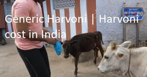 generic havoni, harvoni generic, harvoni cost in india, sofosbuvir ledipasvir, harvoni price in india