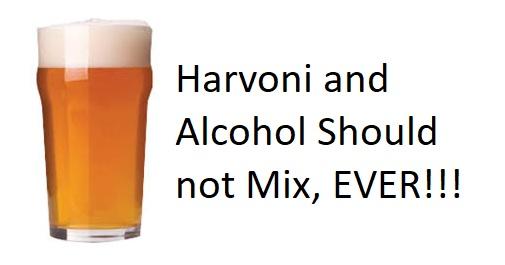 generic harvoni, ledipasvir sofosbuvir, harvoni cost in india, harvoni cost, harvoni generic cost, gilead generic harvoni